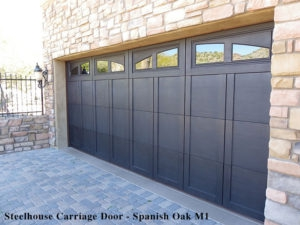 wood tones door prescott az