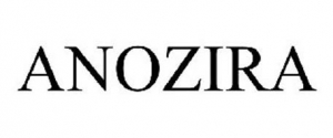 anozira-garage-door-repair prescott az